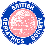 British Geriatrics Society Educational Events