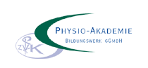 Bildungswerk Physio-Akademie OTAGO Exercise Programme in German