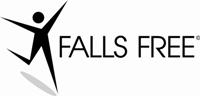 Falls Free logo