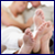 Foot Health and Falls Prevention Interventions