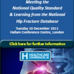 HealthCareConferences HipFracture sidead
