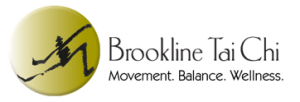 Brookline Tai Chi for Healthy Ageing