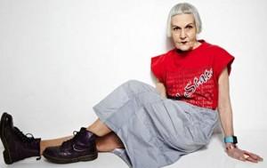 Jean in Fabulous Fashionistas