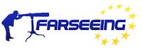 FARSEEING logo