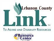 Lebanon County LINK Aging and Disability Resources