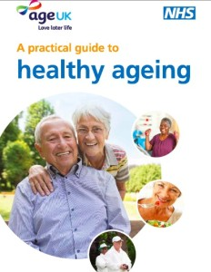Practical Guide to Healthy Ageing